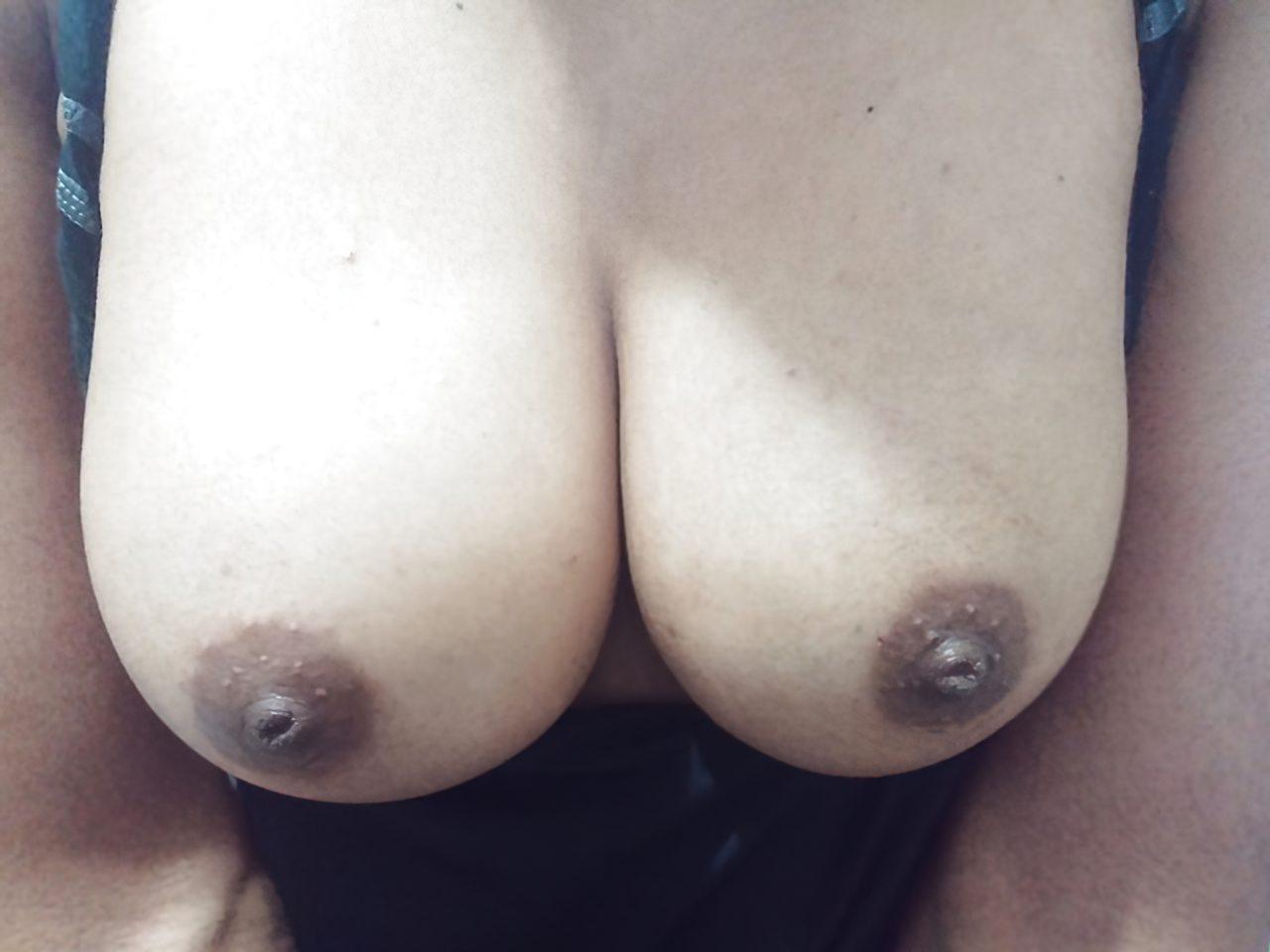 Peitinhos Lindos (2)