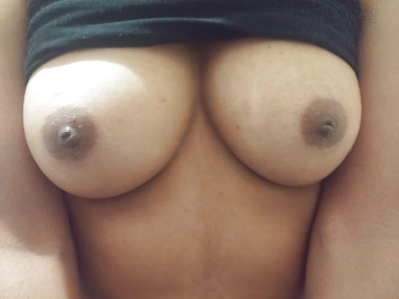 Peitinhos Lindos (7)
