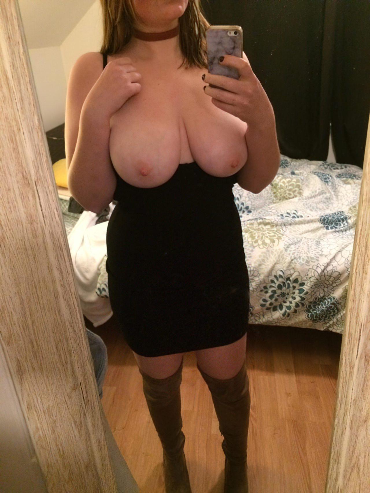 Despindo Vestido (5)