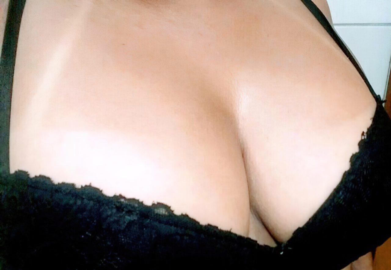 Gostosinha Nua (9)