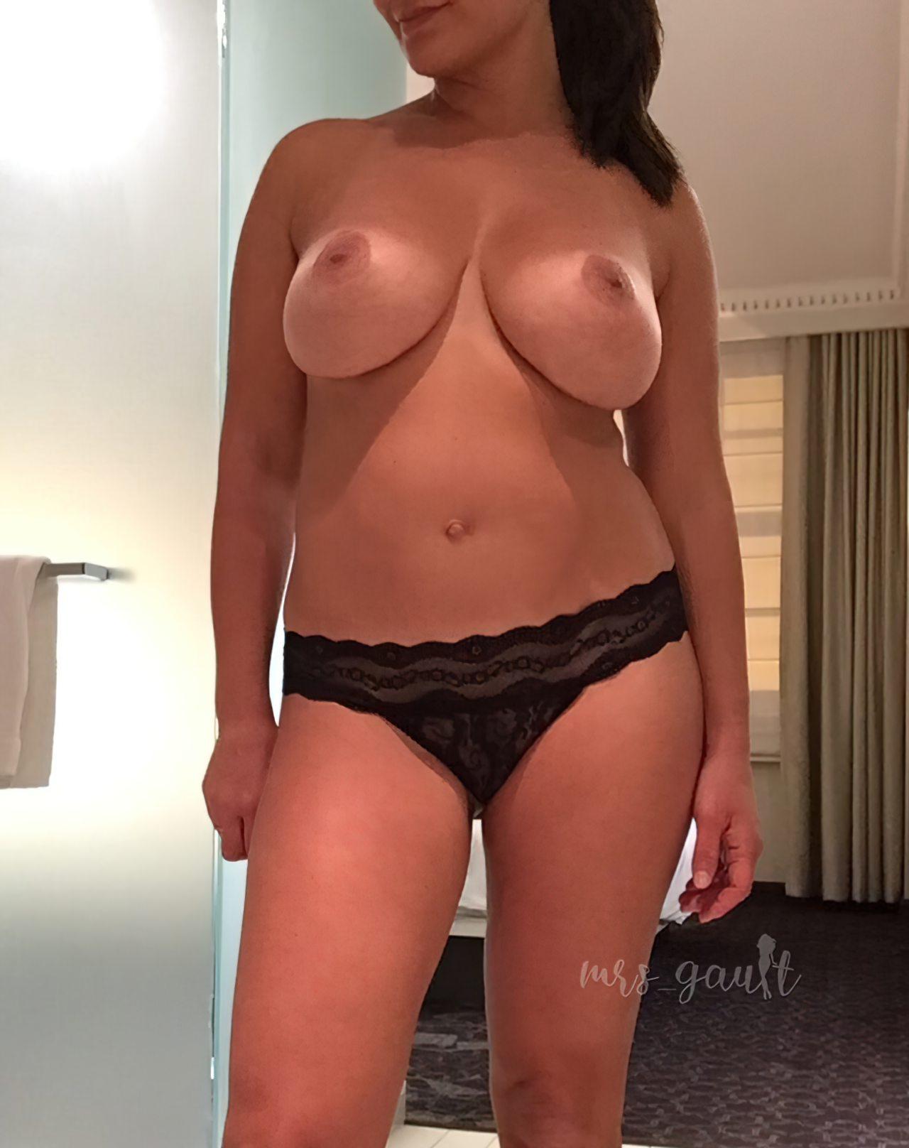 Amadora Sensual Gostosa (6)