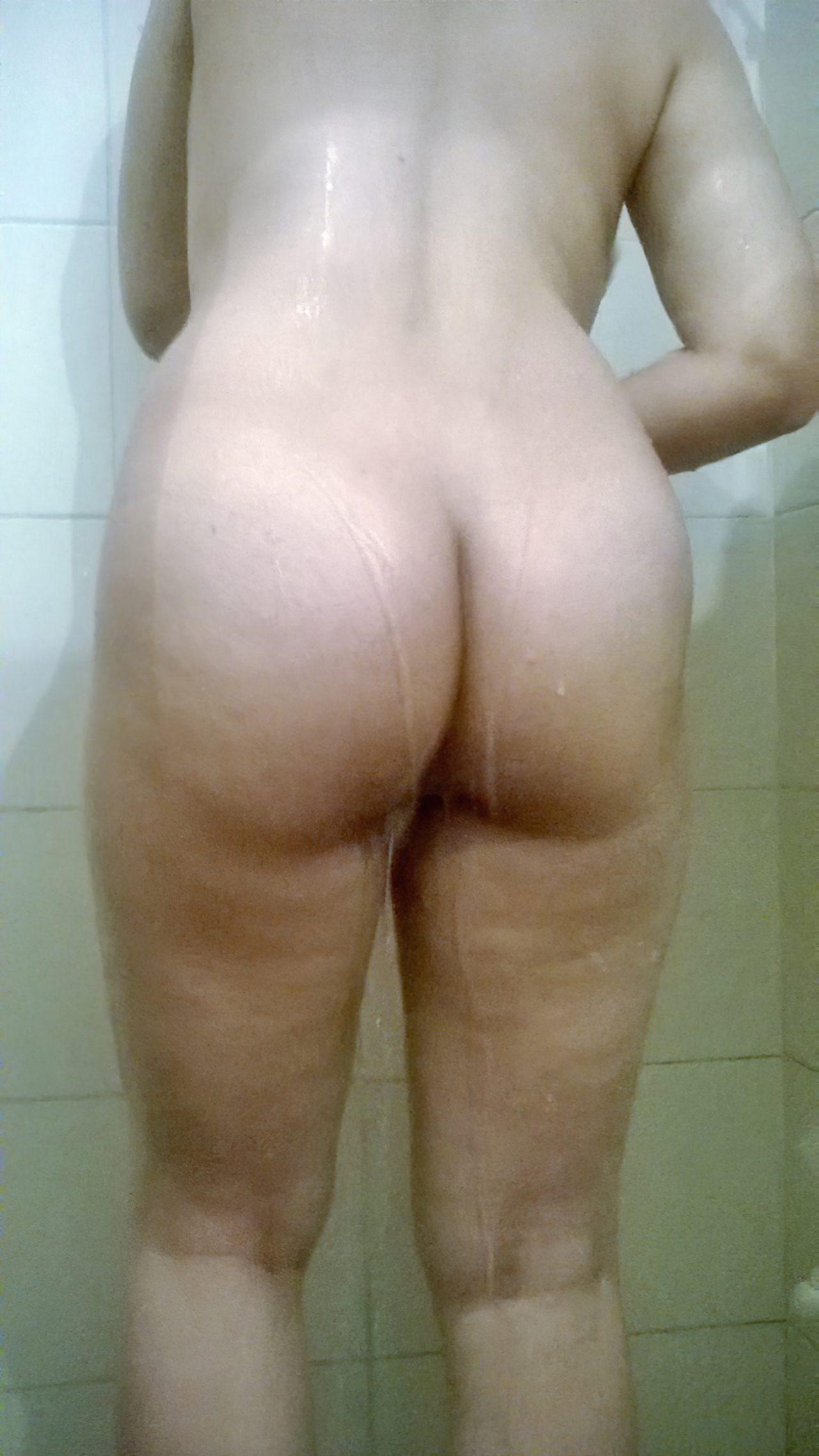 Cuzinho Lindo (23)