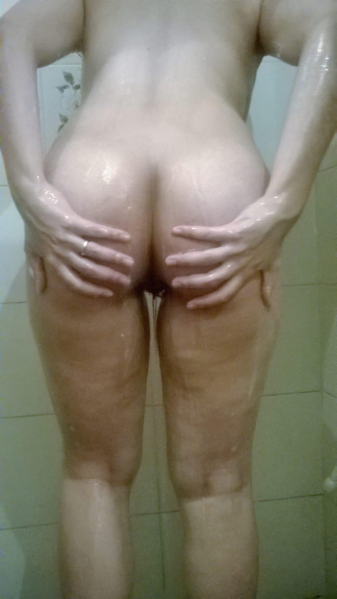 Cuzinho Lindo (24)