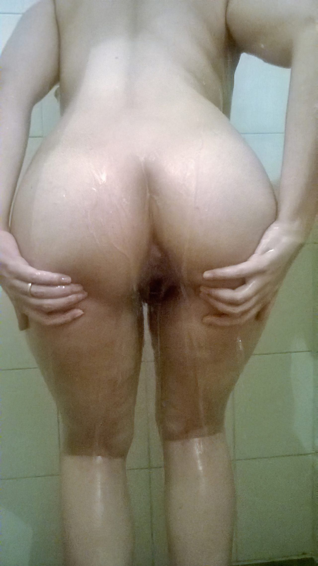 Cuzinho Lindo (28)