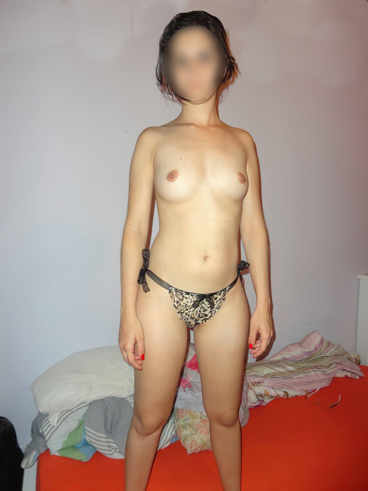 Bia Esposa Putinha (10)