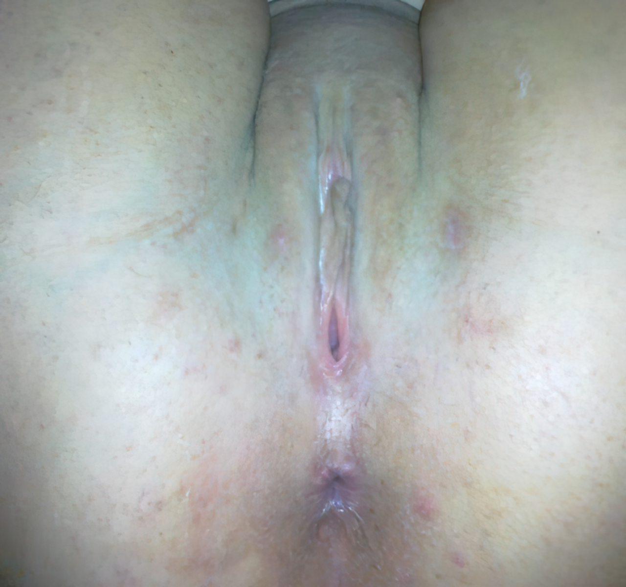 Esposa se Mostrando (3)