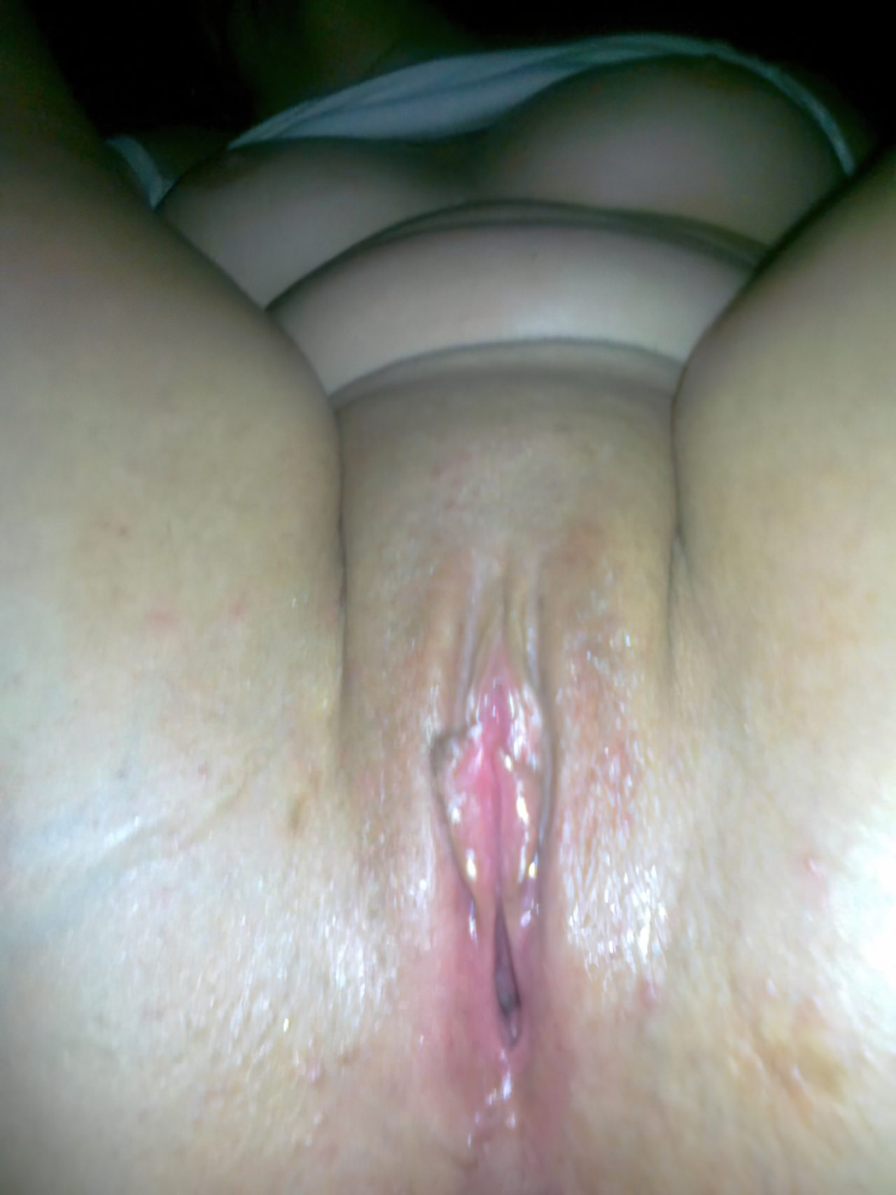 Esposa se Mostrando (8)