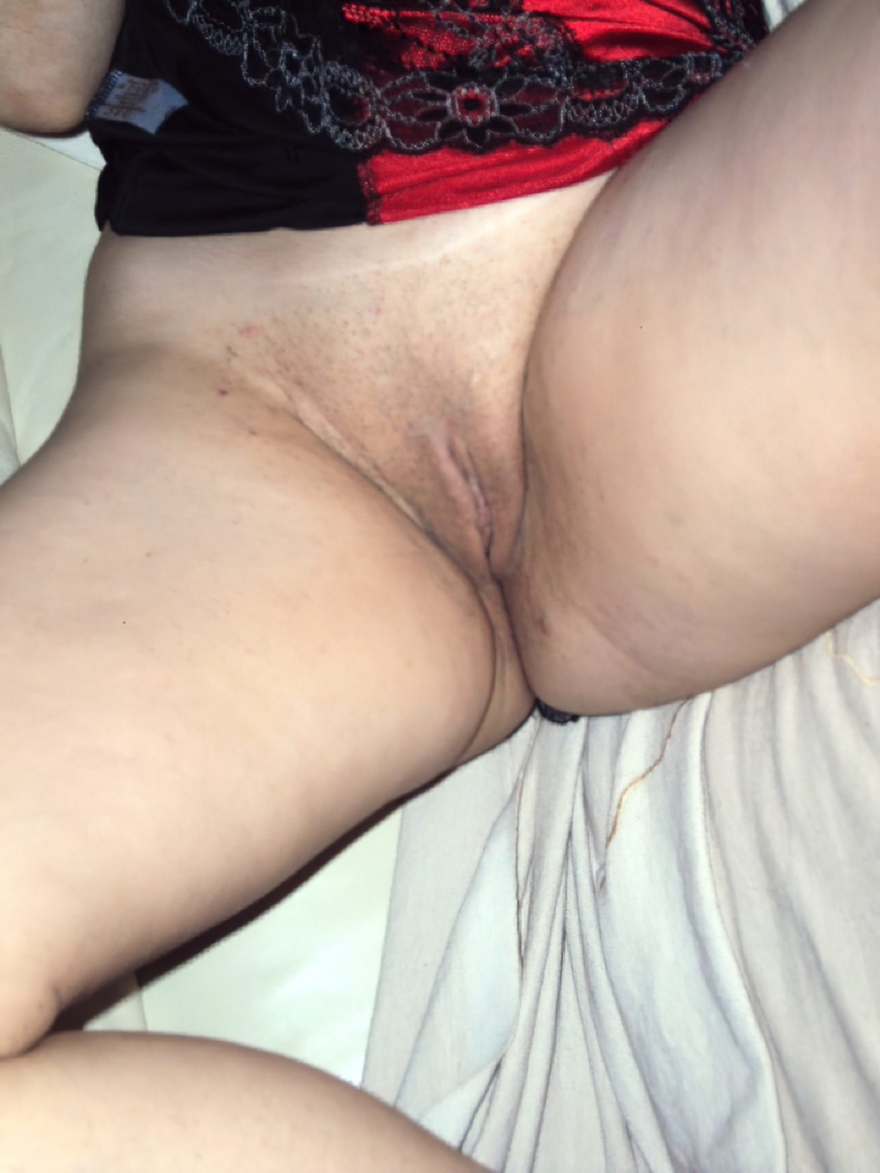 Esposa se Mostrando (23)