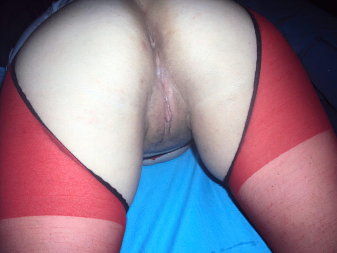 Esposa se Mostrando (37)