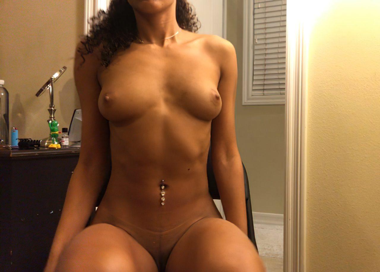 Morena Safadinha (8)
