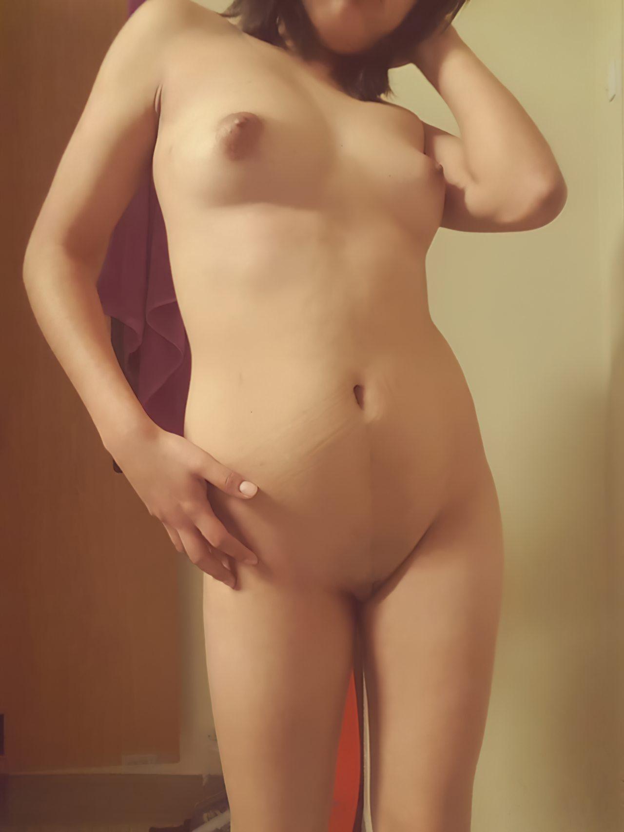 Safada 19 Anos (4)