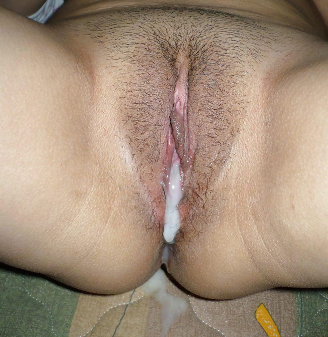 Casada Amadora Sexo (1)