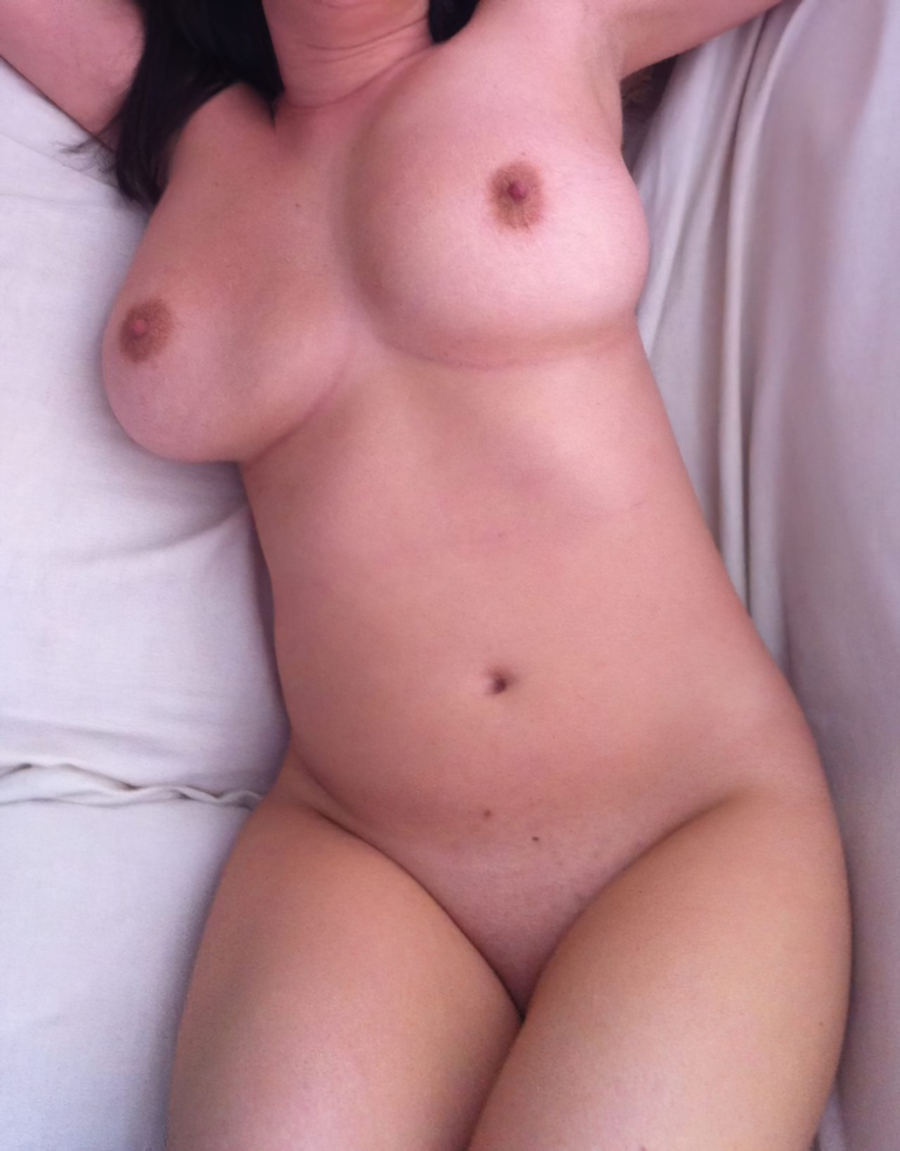 Mulher Corpo Sexy (12)