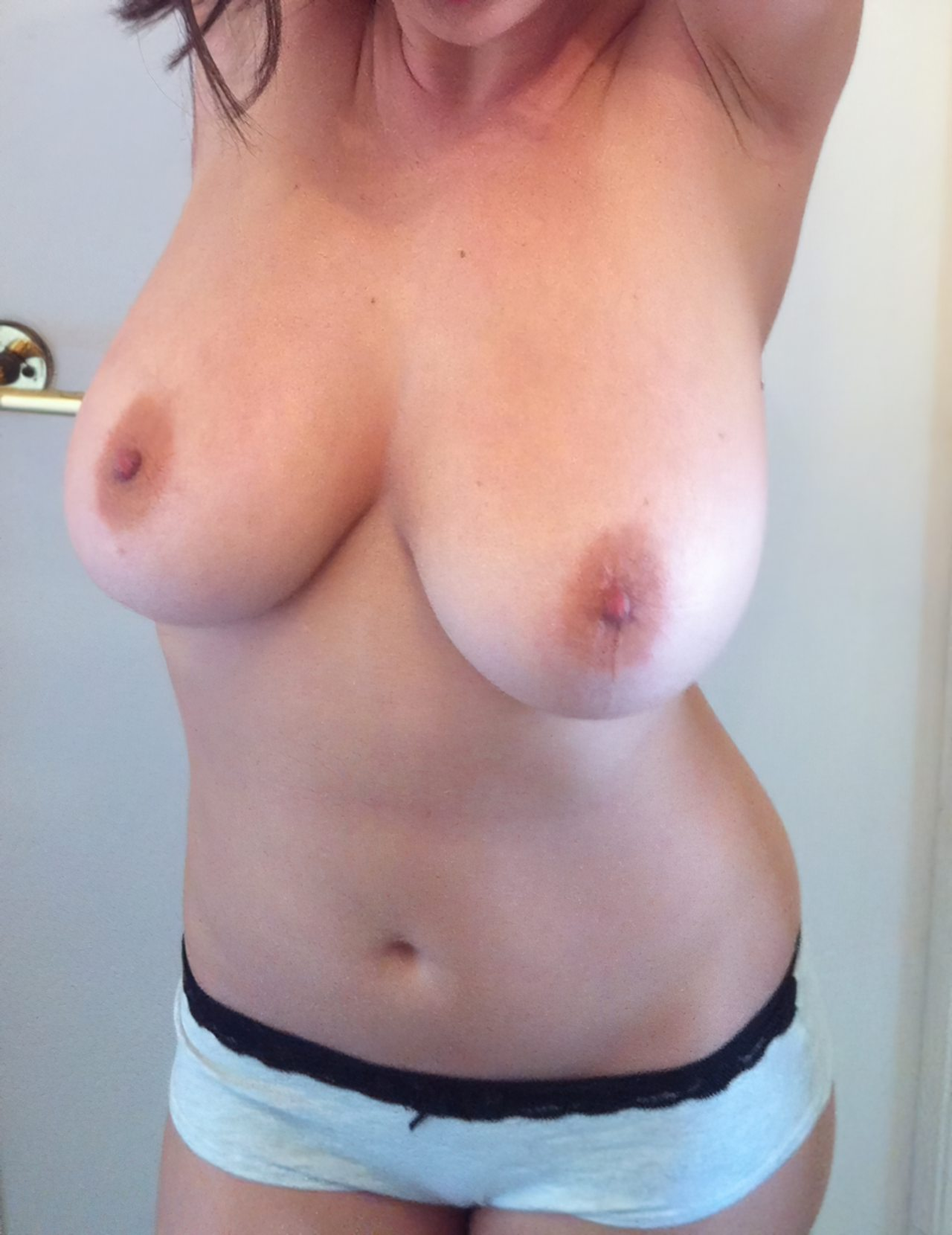 Mulher Corpo Sexy (17)