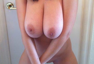 Mulher Corpo Sexy (20)