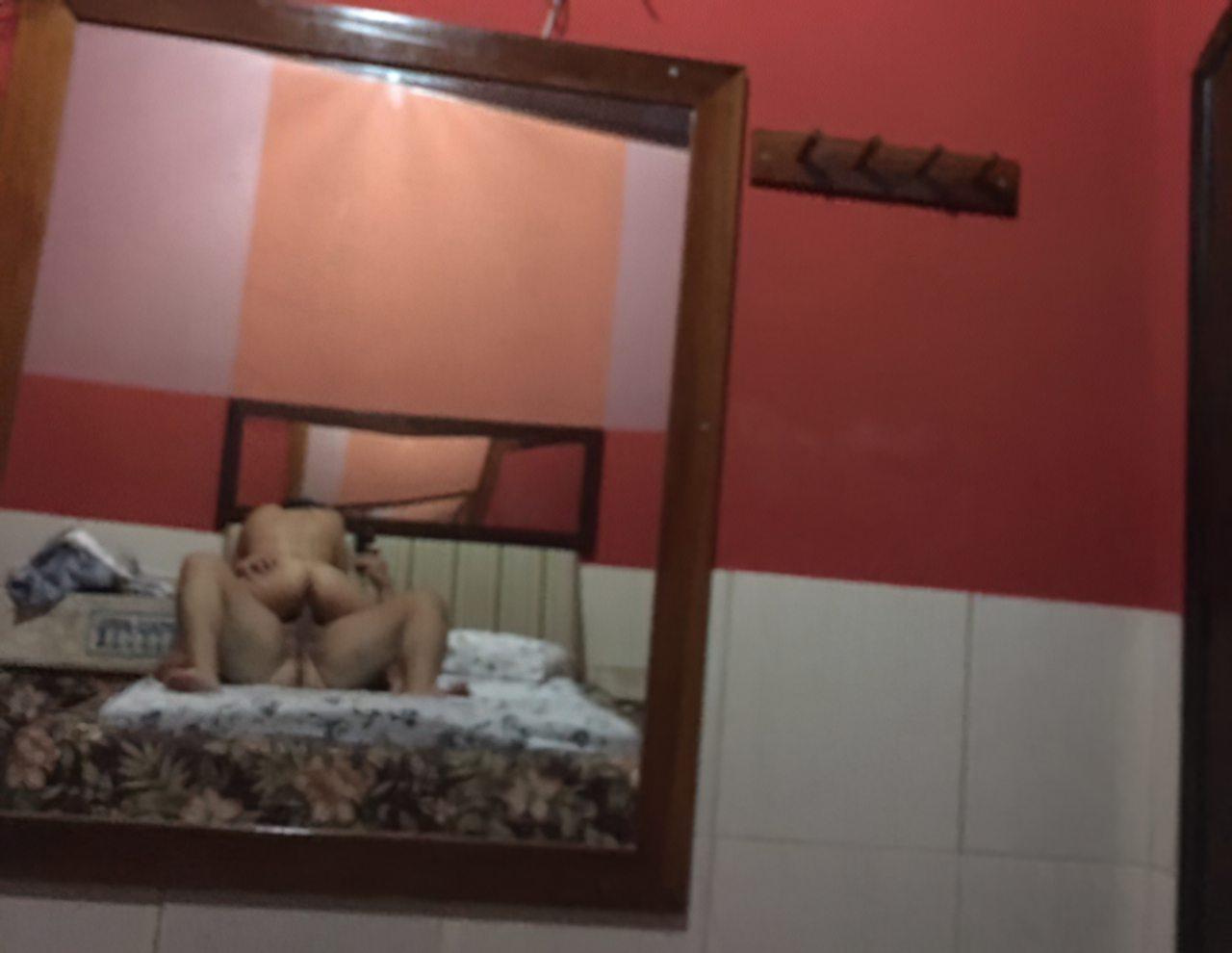 Novinha Sexy Foda Namorado (7)