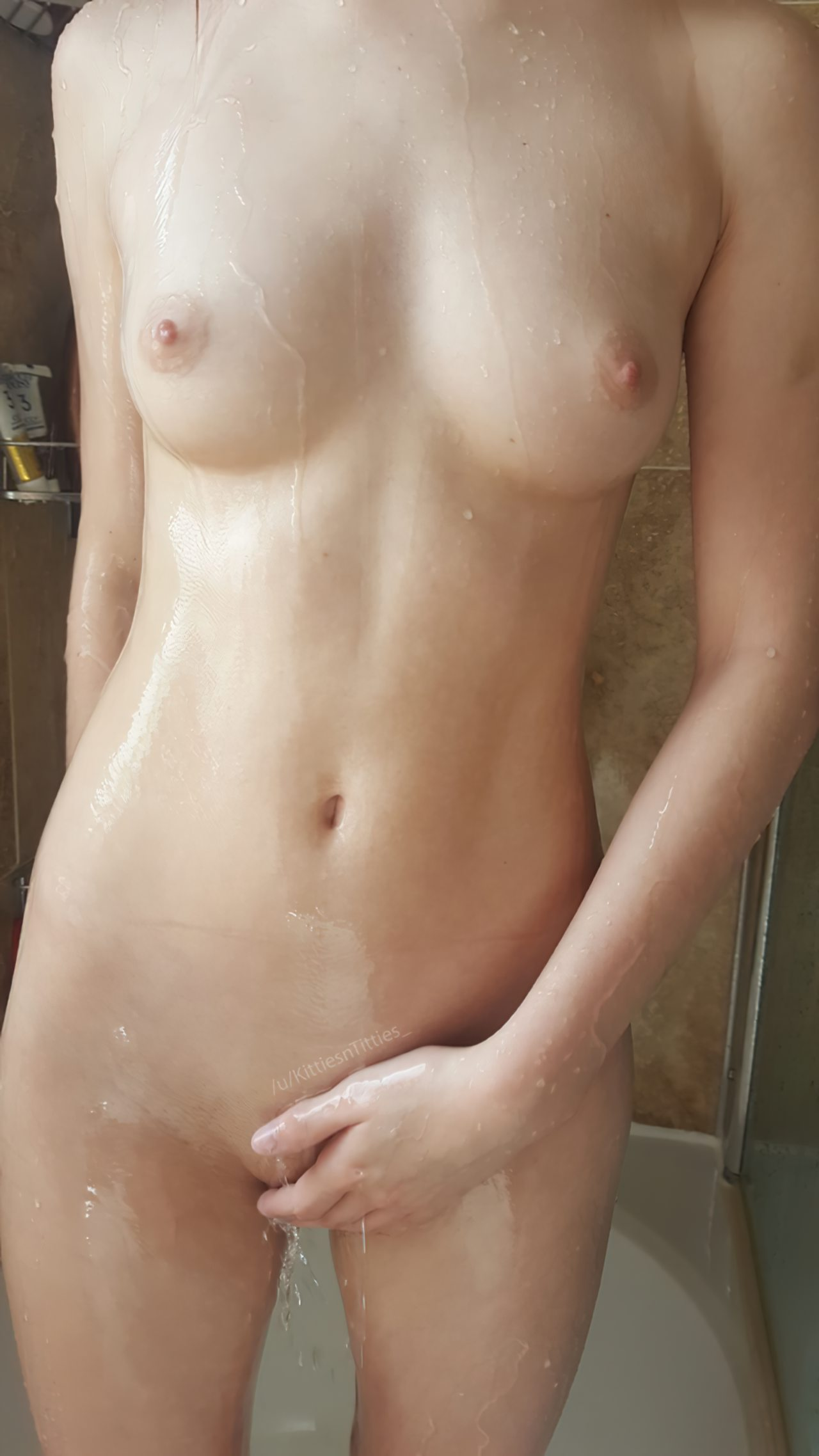 Banho da Novinha (1)