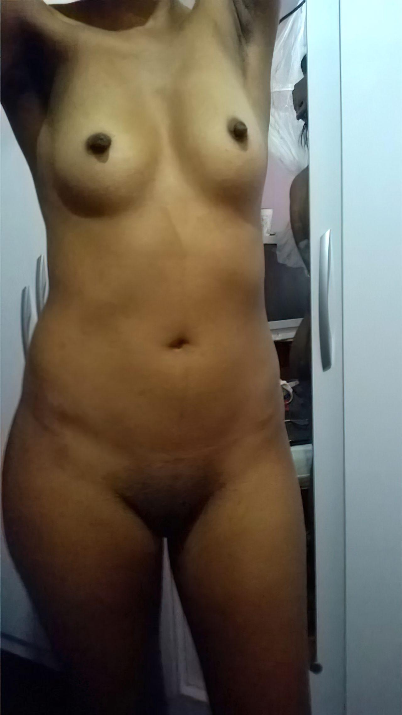 Mulher Negra Salvador (3)