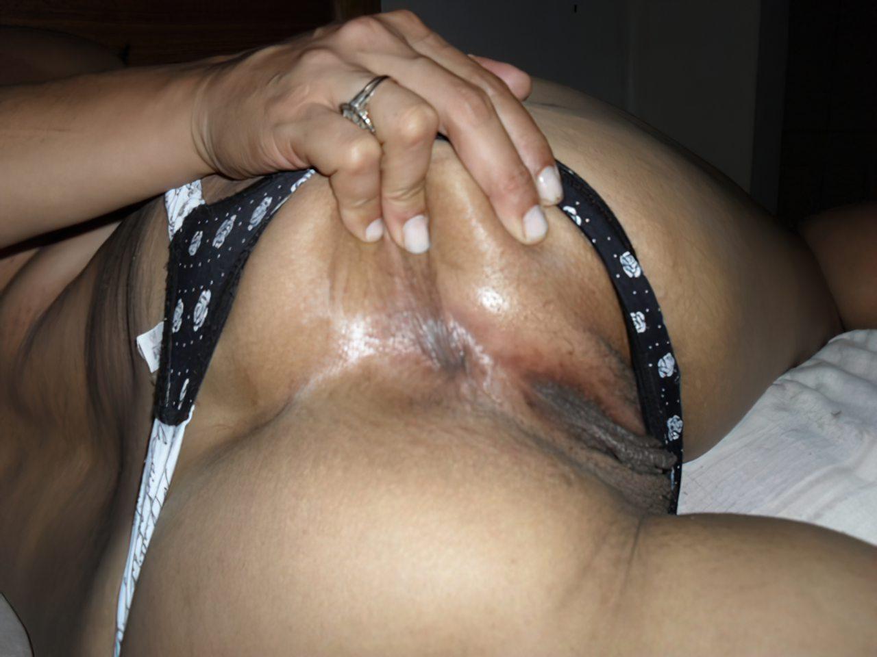 Fodendo Puta Vadia (6)