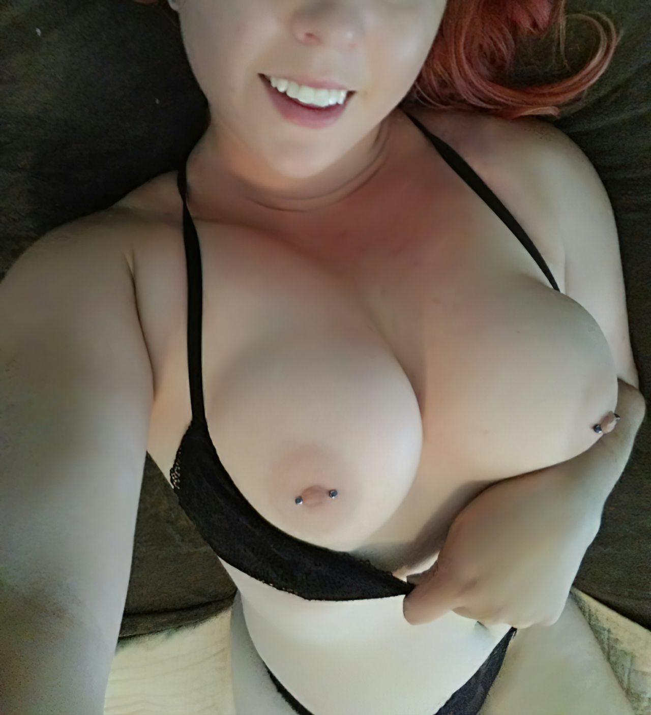 Rabuda do Corpinho Sexy (4)