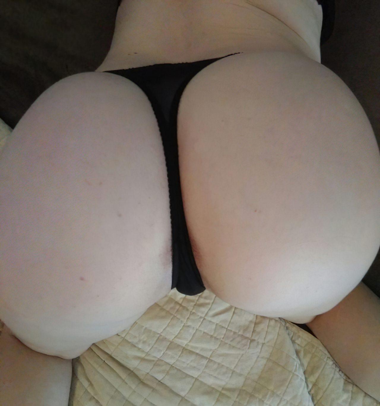 Rabuda do Corpinho Sexy (5)