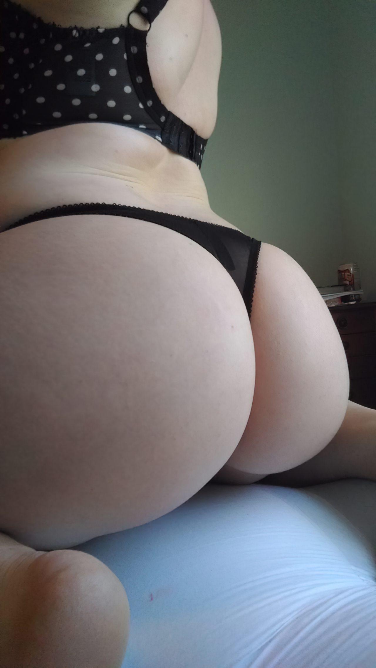 Rabuda do Corpinho Sexy (10)