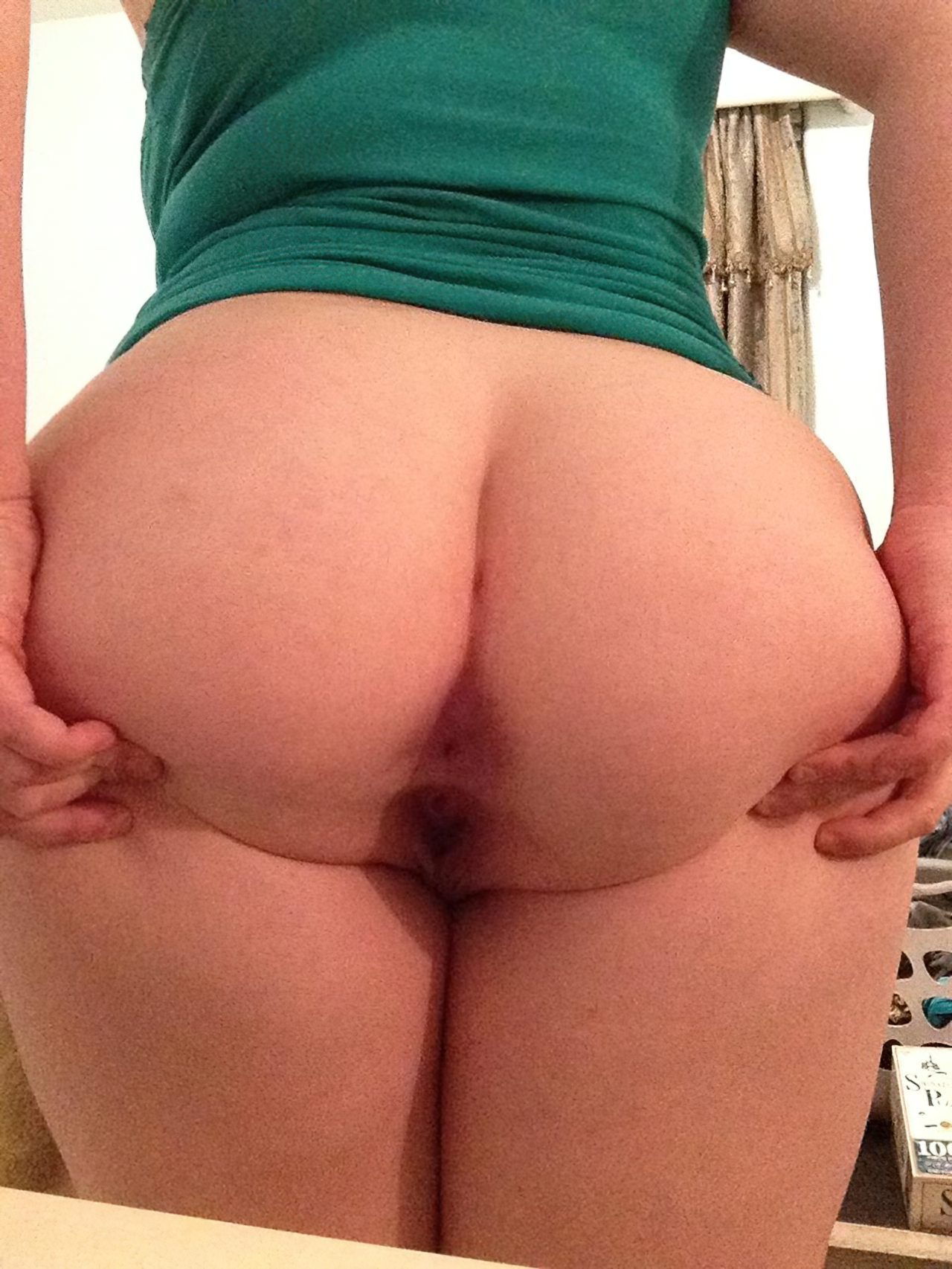 Rabuda do Corpinho Sexy (20)
