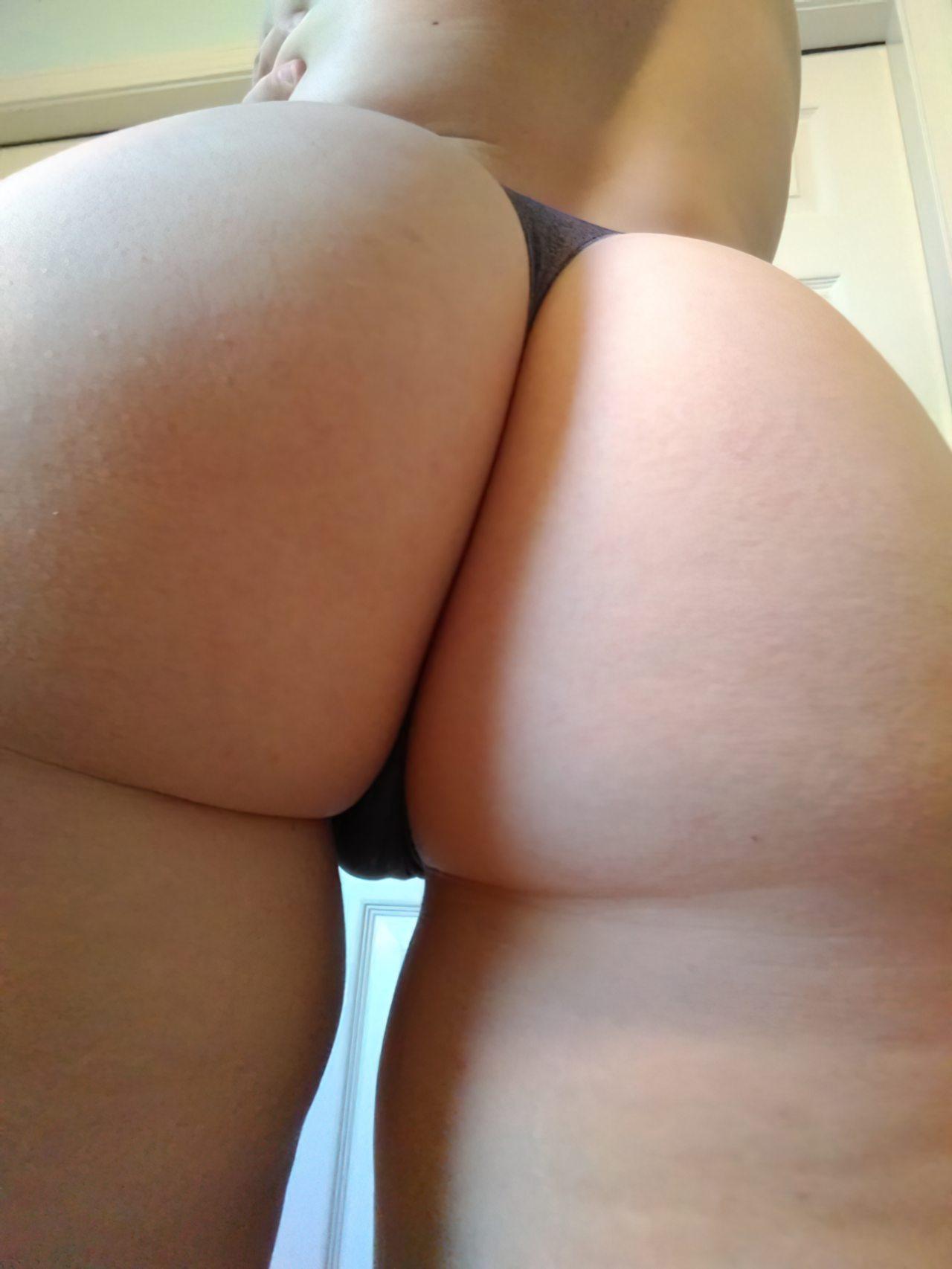 Rabuda do Corpinho Sexy (27)