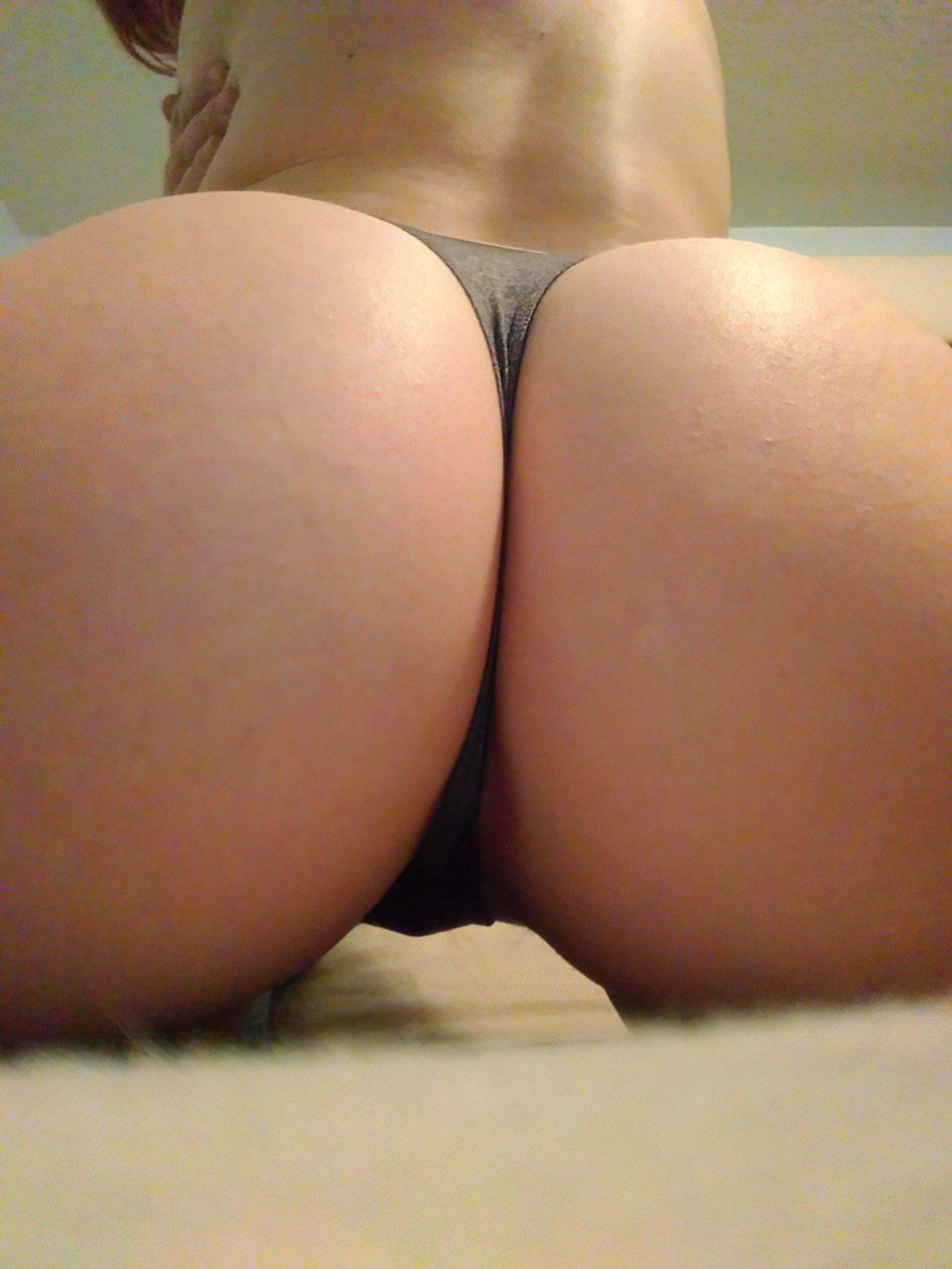 Rabuda do Corpinho Sexy (32)