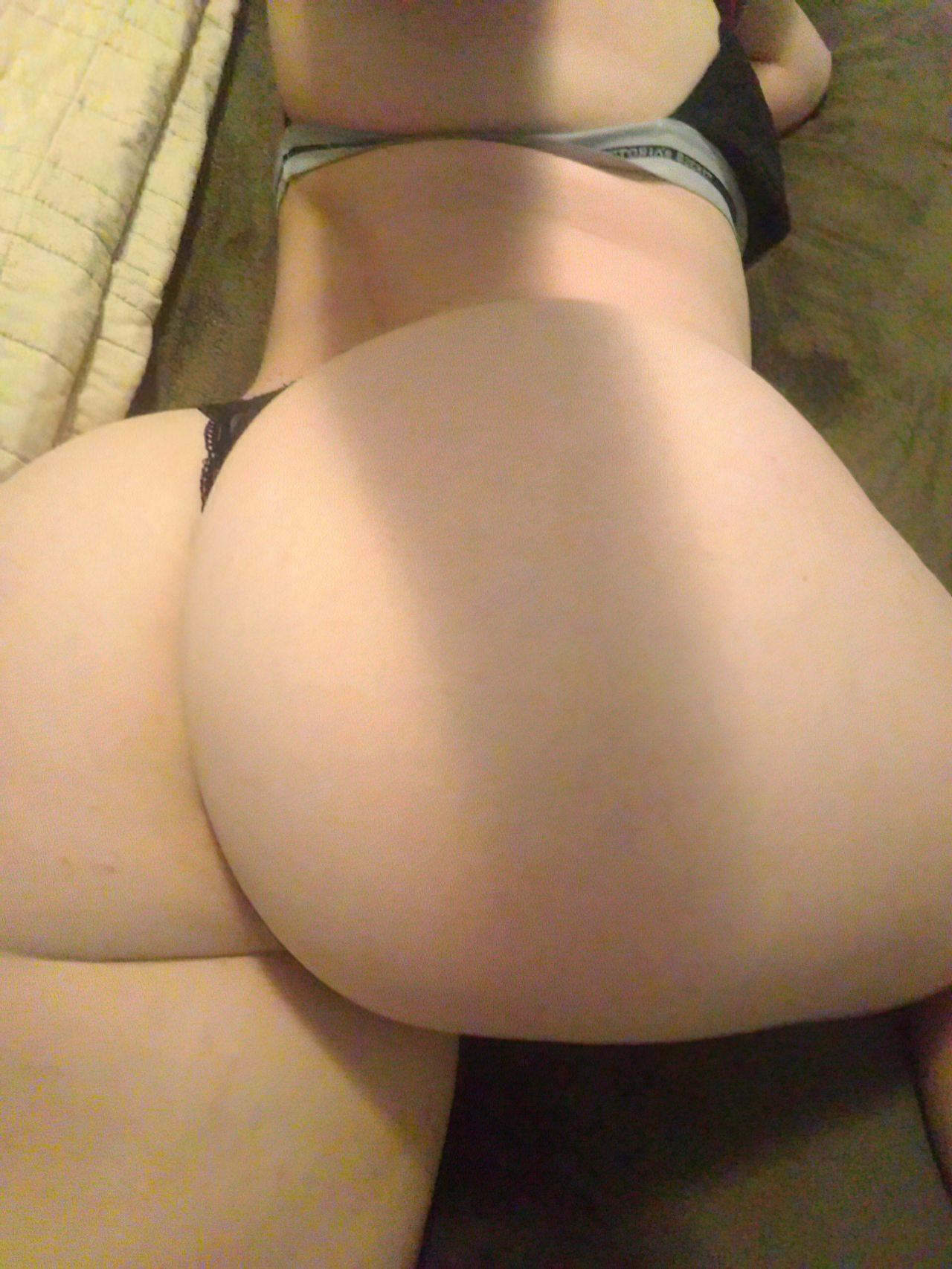Rabuda do Corpinho Sexy (33)