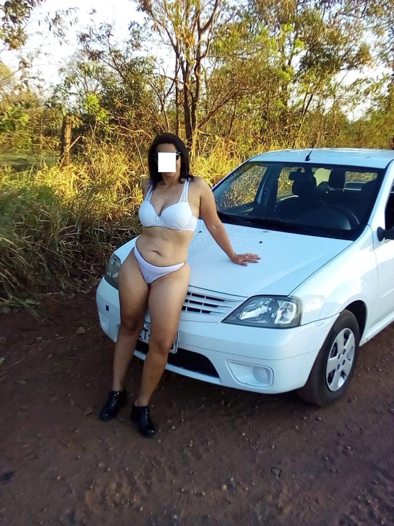 Sedutora Esposa (9)