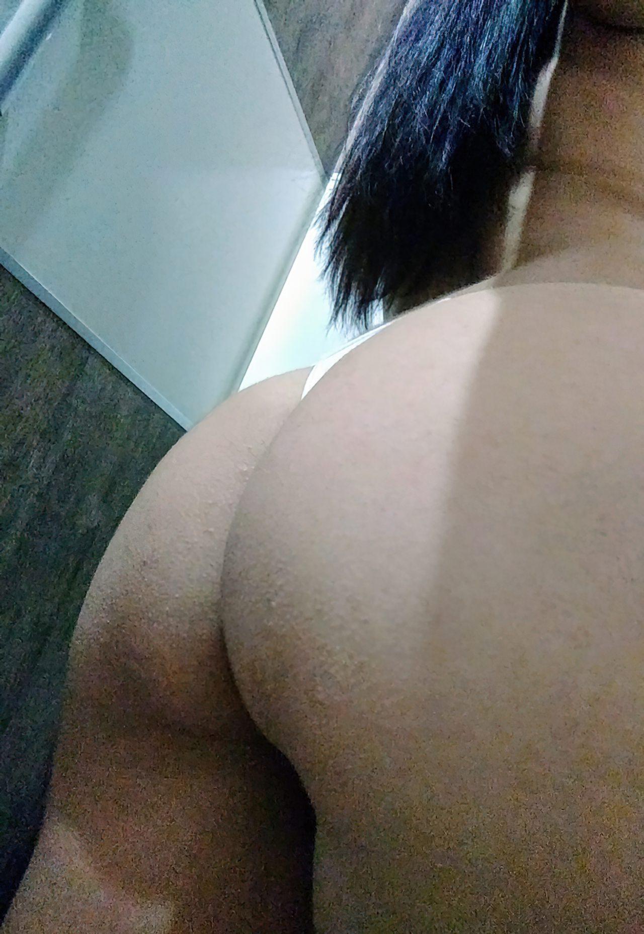 Casada Mostrando Corpo Sexy (3)