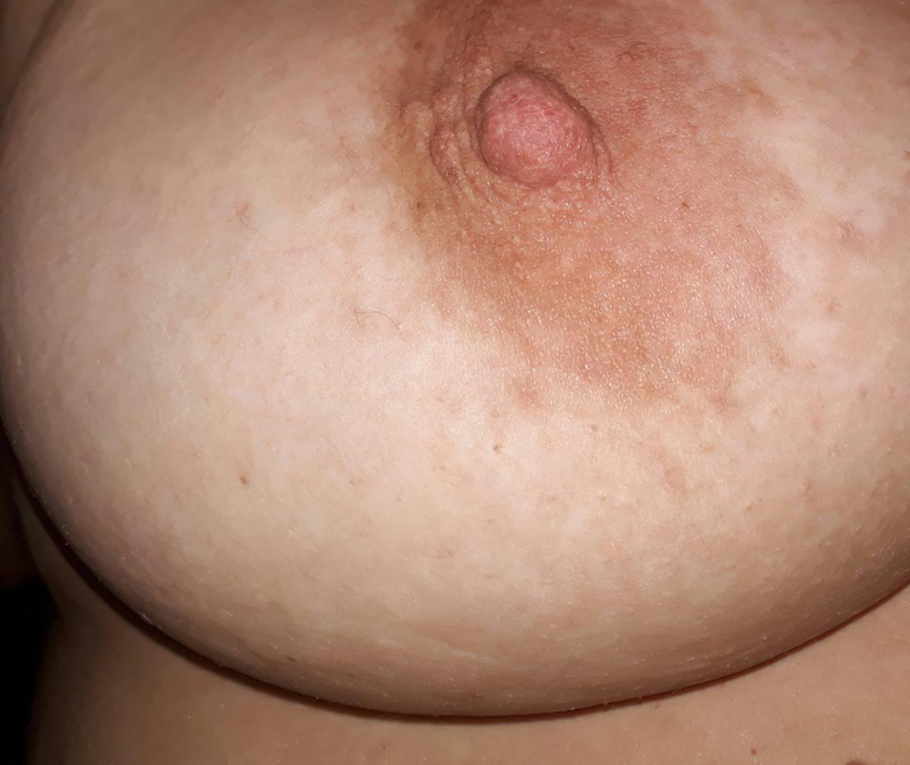 Esposa Safada Mostrando Corpo (3)