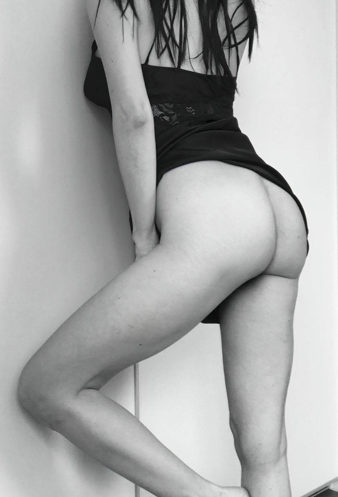 Exibicionista Sexy (7)