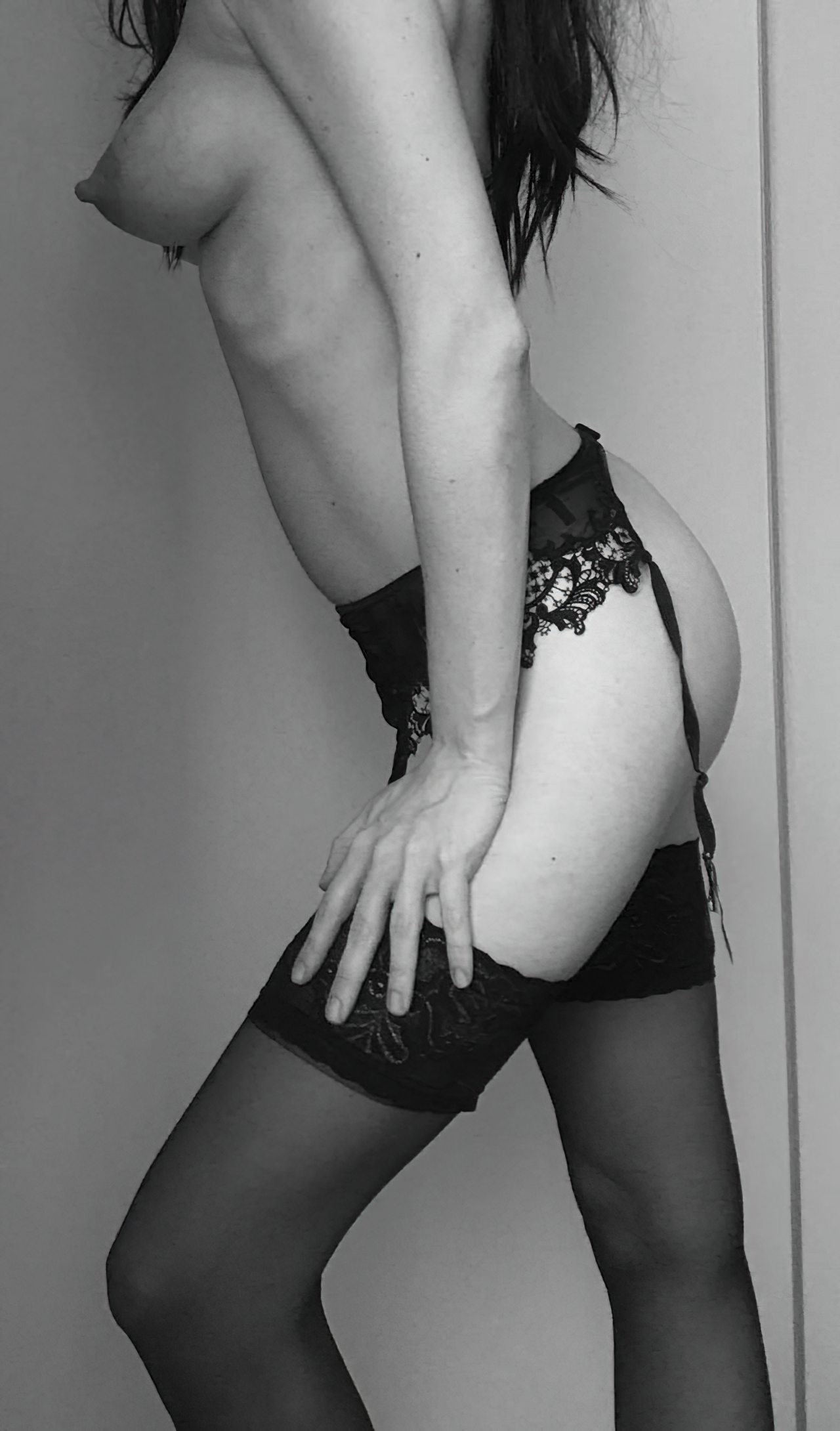 Exibicionista Sexy (8)