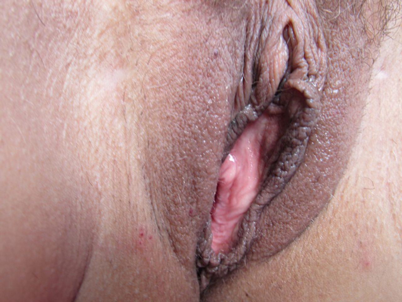 Coroa Bucetuda Masturbação Vegetais (5)