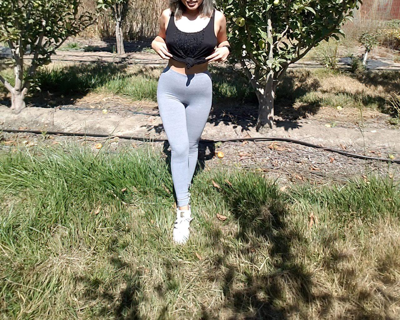 Fotos Mulher Gatinha Sexy (18)