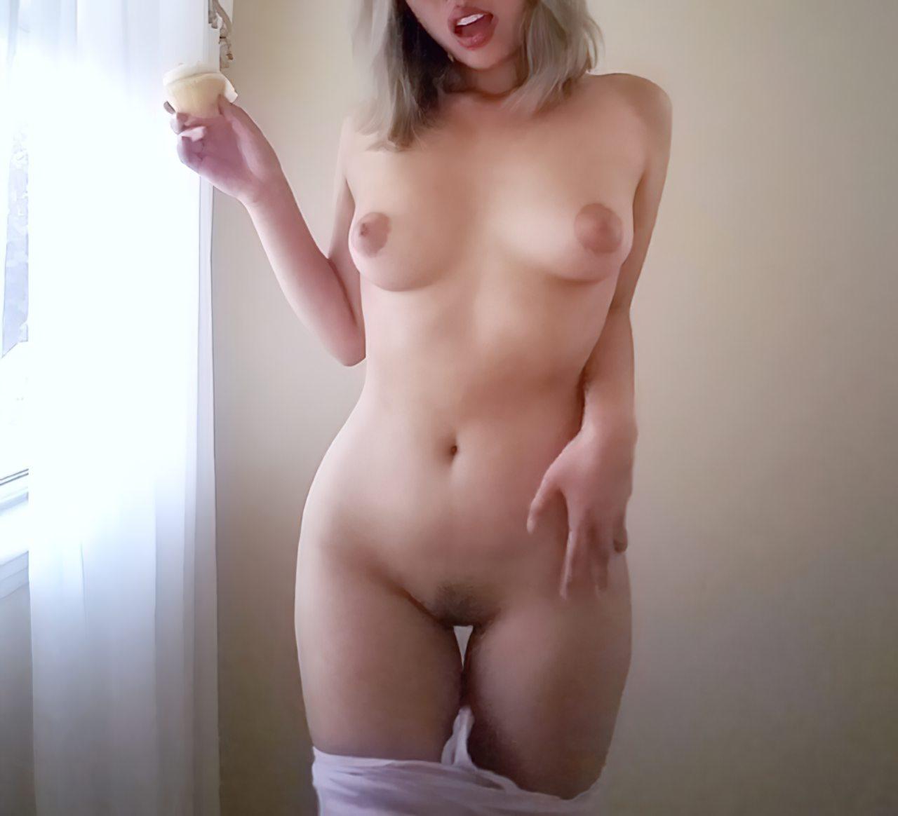 Fotos Mulher Gatinha Sexy (22)
