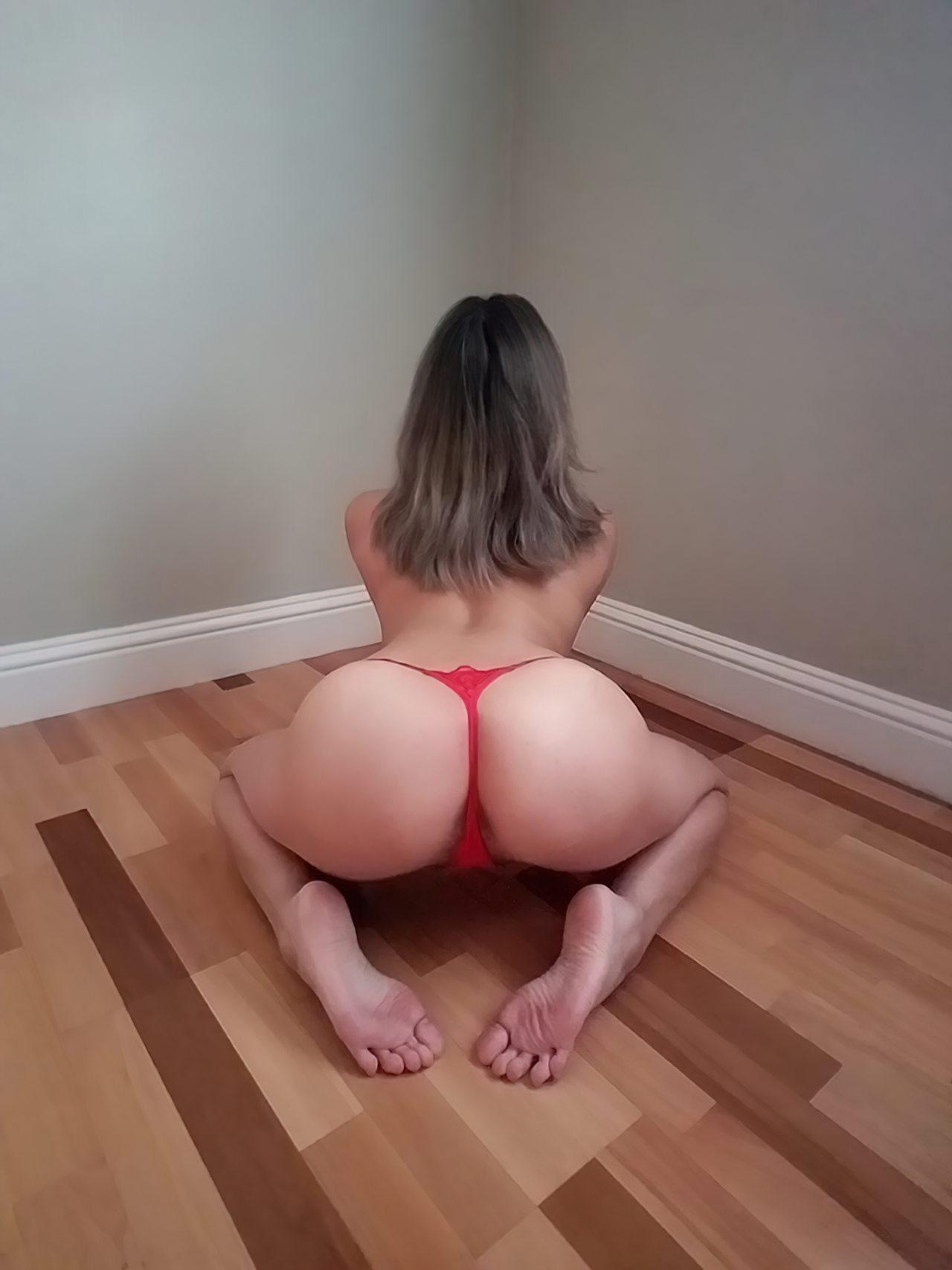 Fotos Mulher Gatinha Sexy (34)