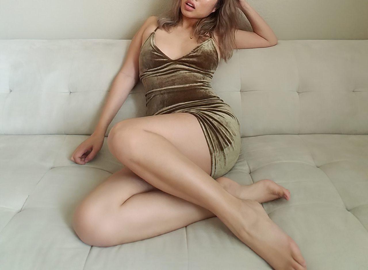 Fotos Mulher Gatinha Sexy (35)