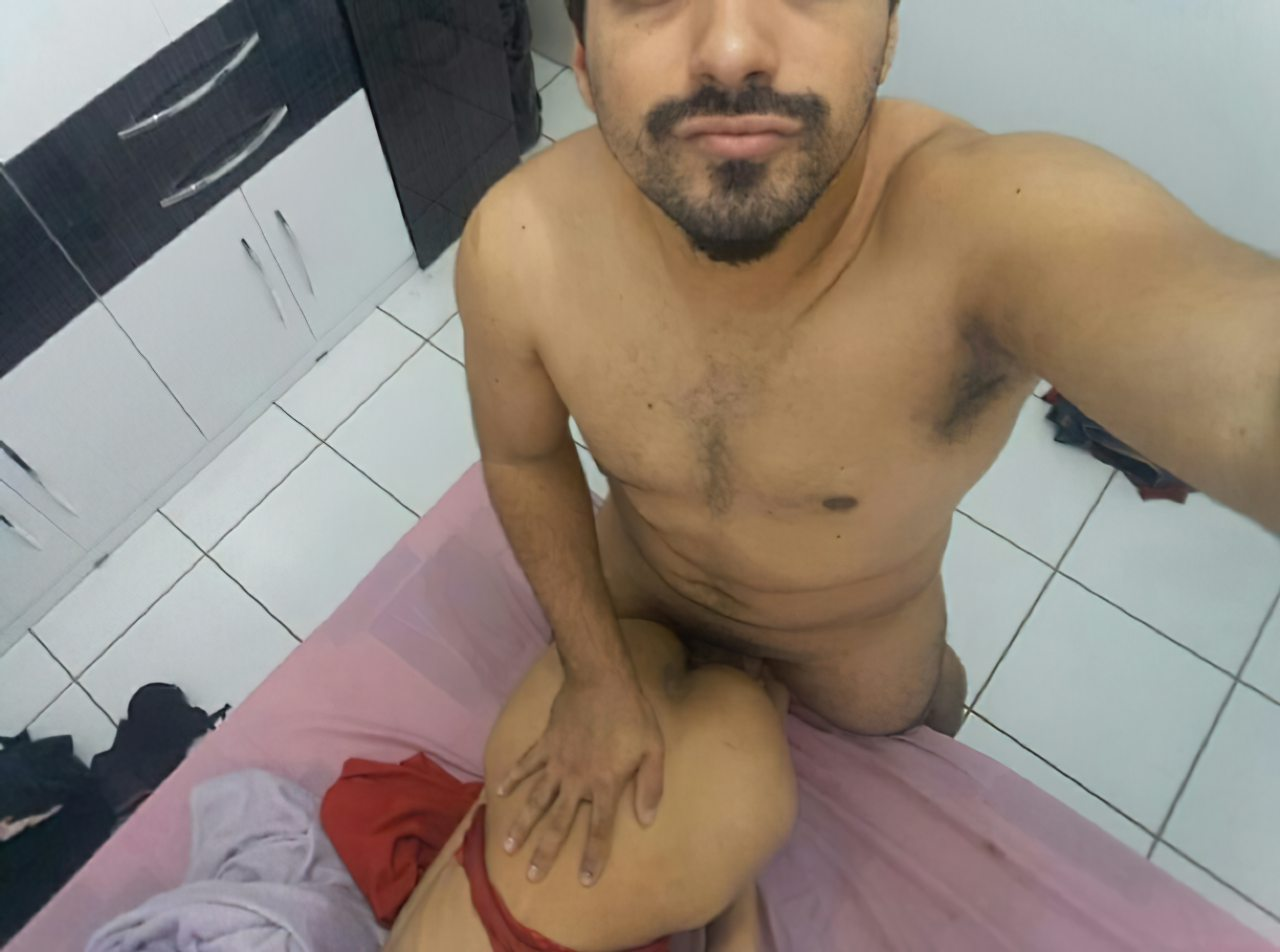Sexo Esposa Gostosinha (7)