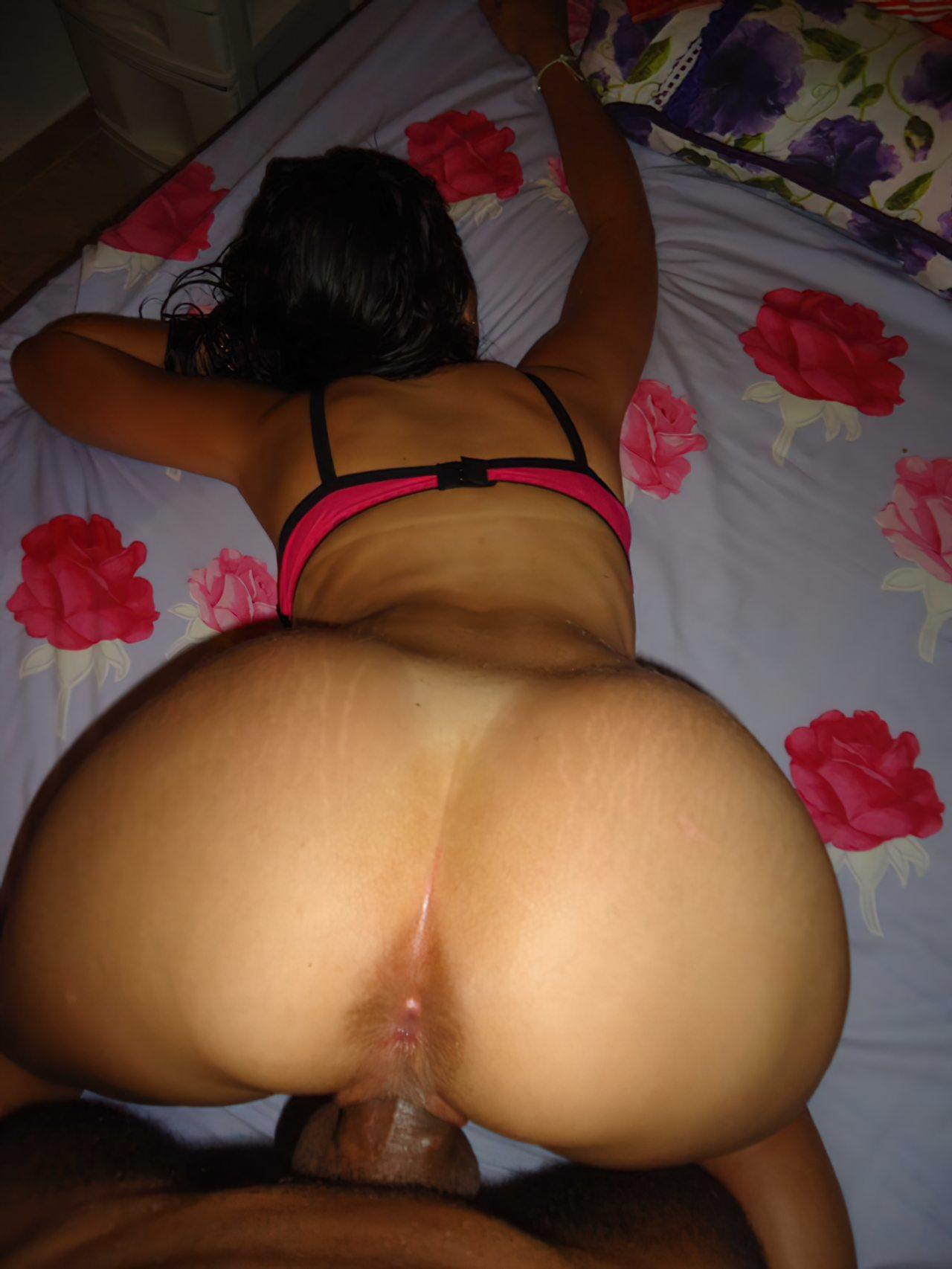 bunduda numeros de putas venezuela