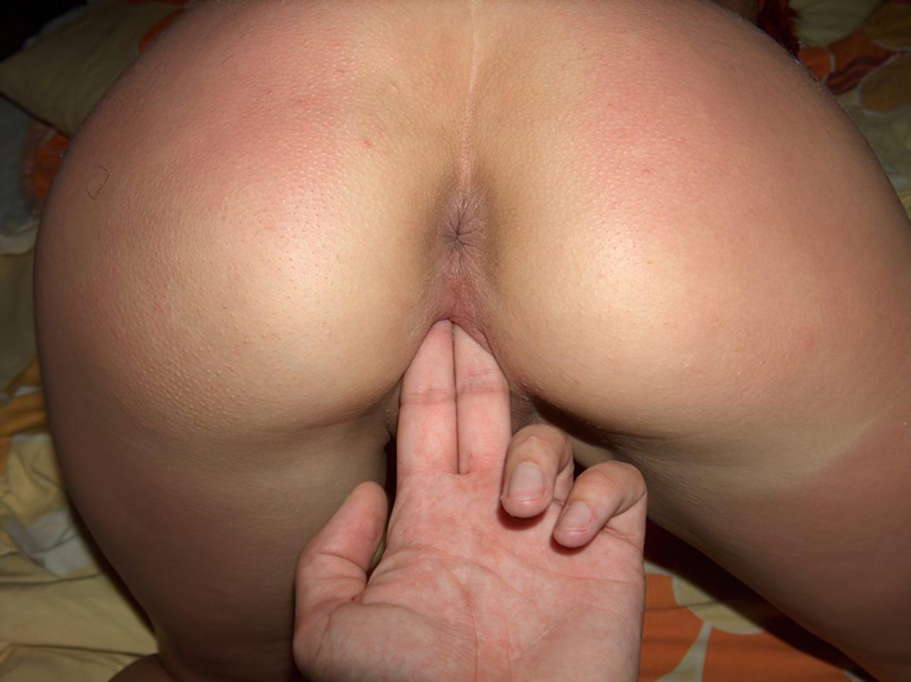 Penetrando Buceta Labios grandes (6)