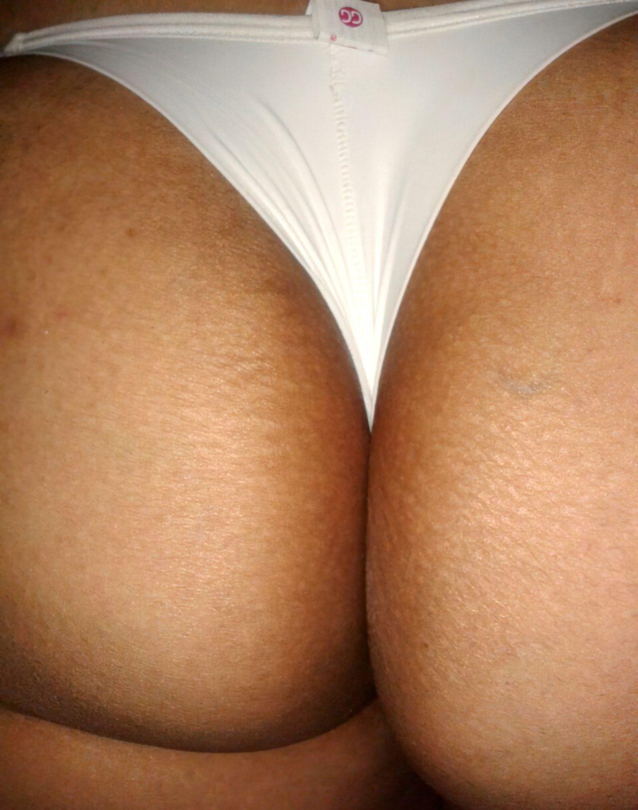 Buceta Gorda (3)