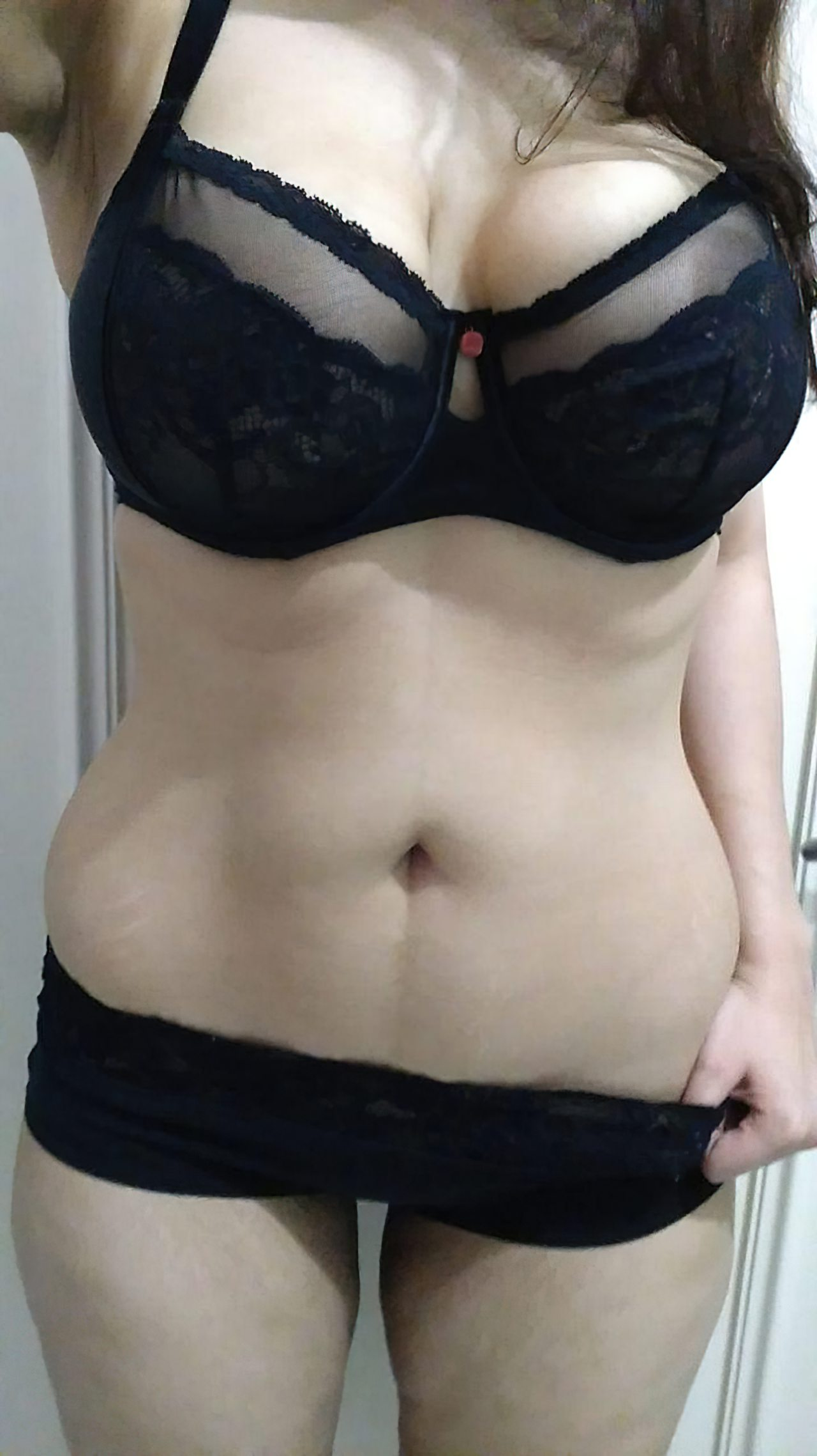 Mulher Amadora Sexy (2)