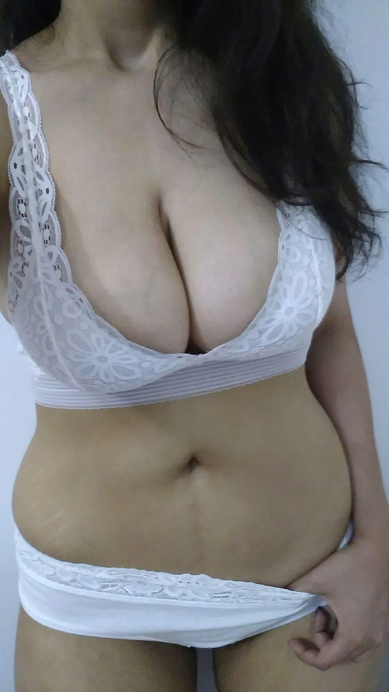 Mulher Amadora Sexy (3)