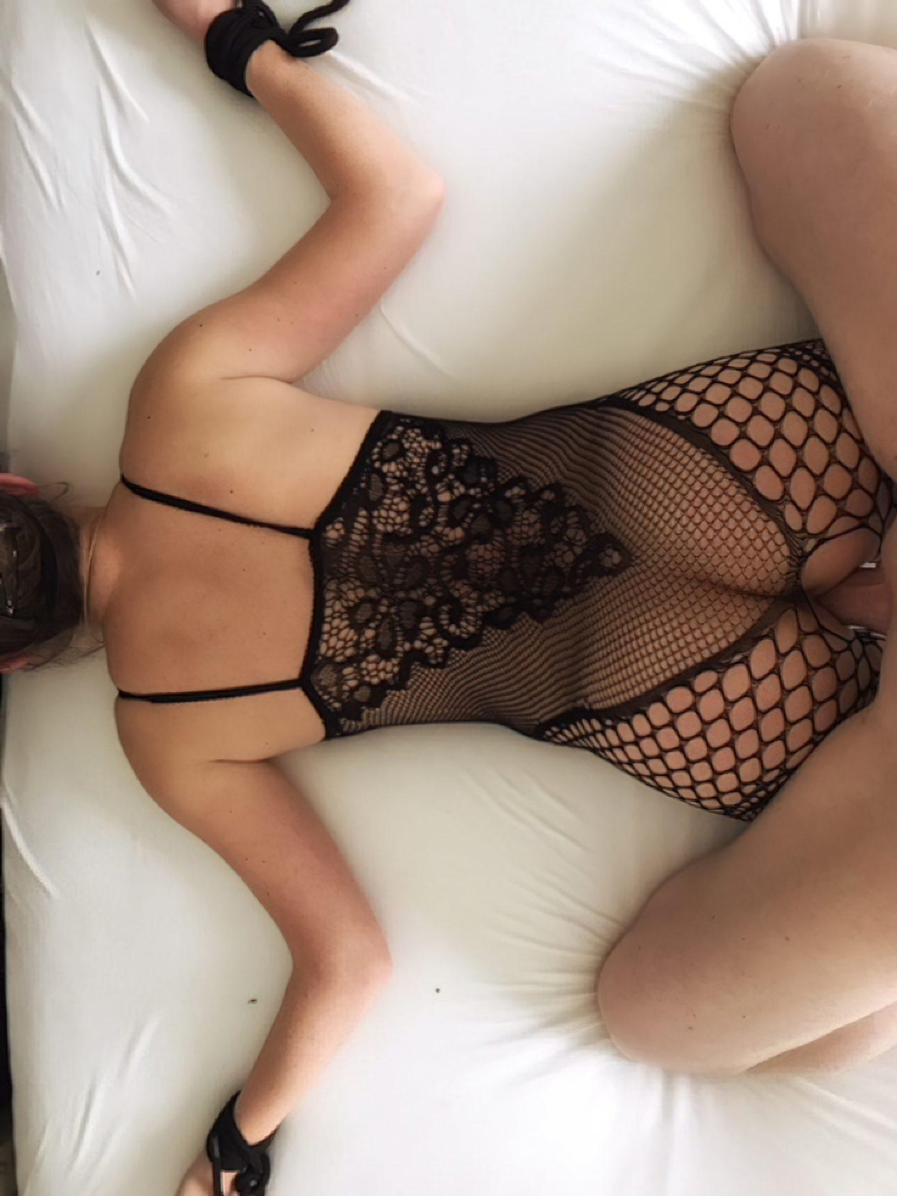 Casal BSDM Sexo (8)