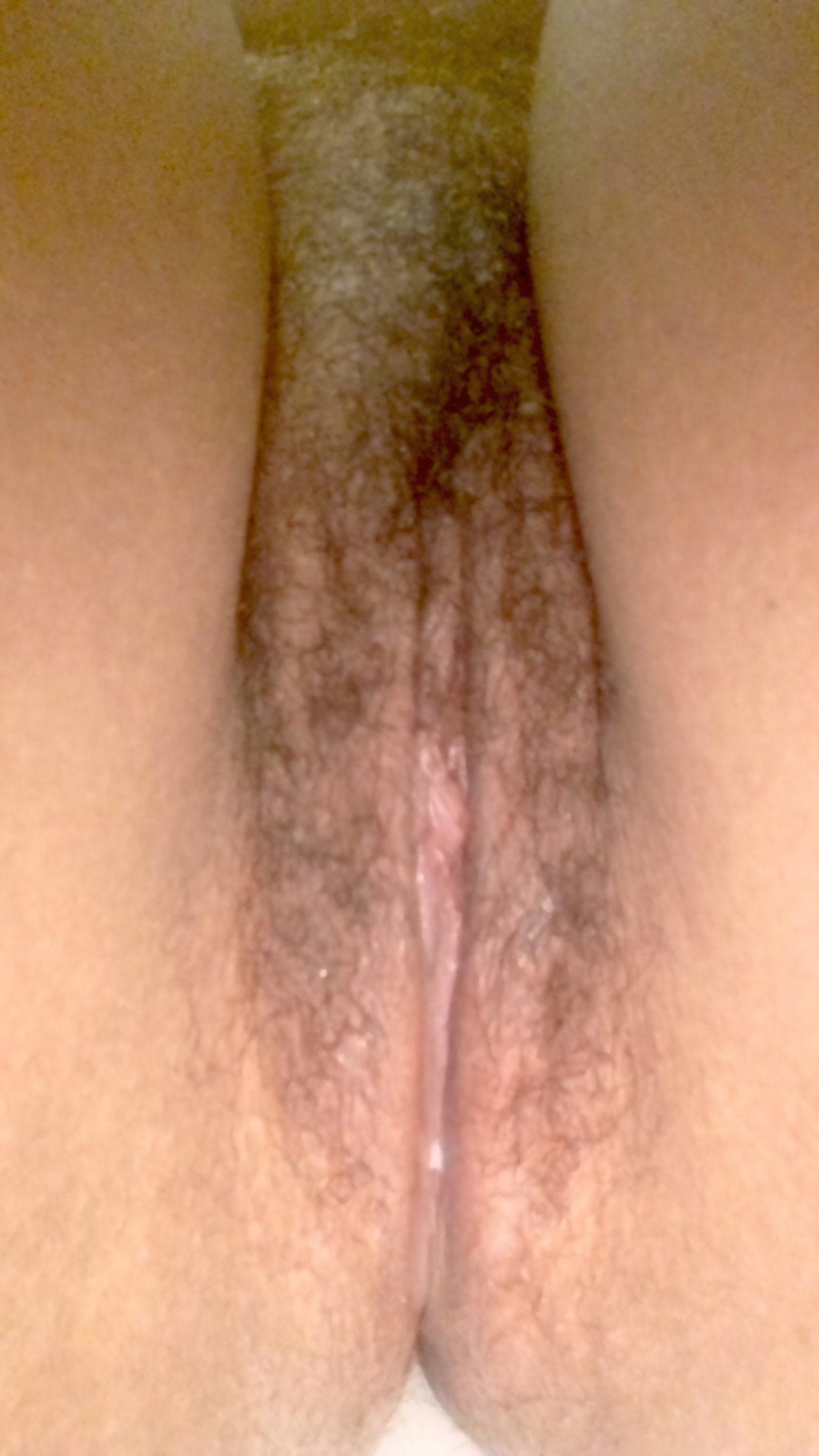 Nudes Morena Amadora (3)
