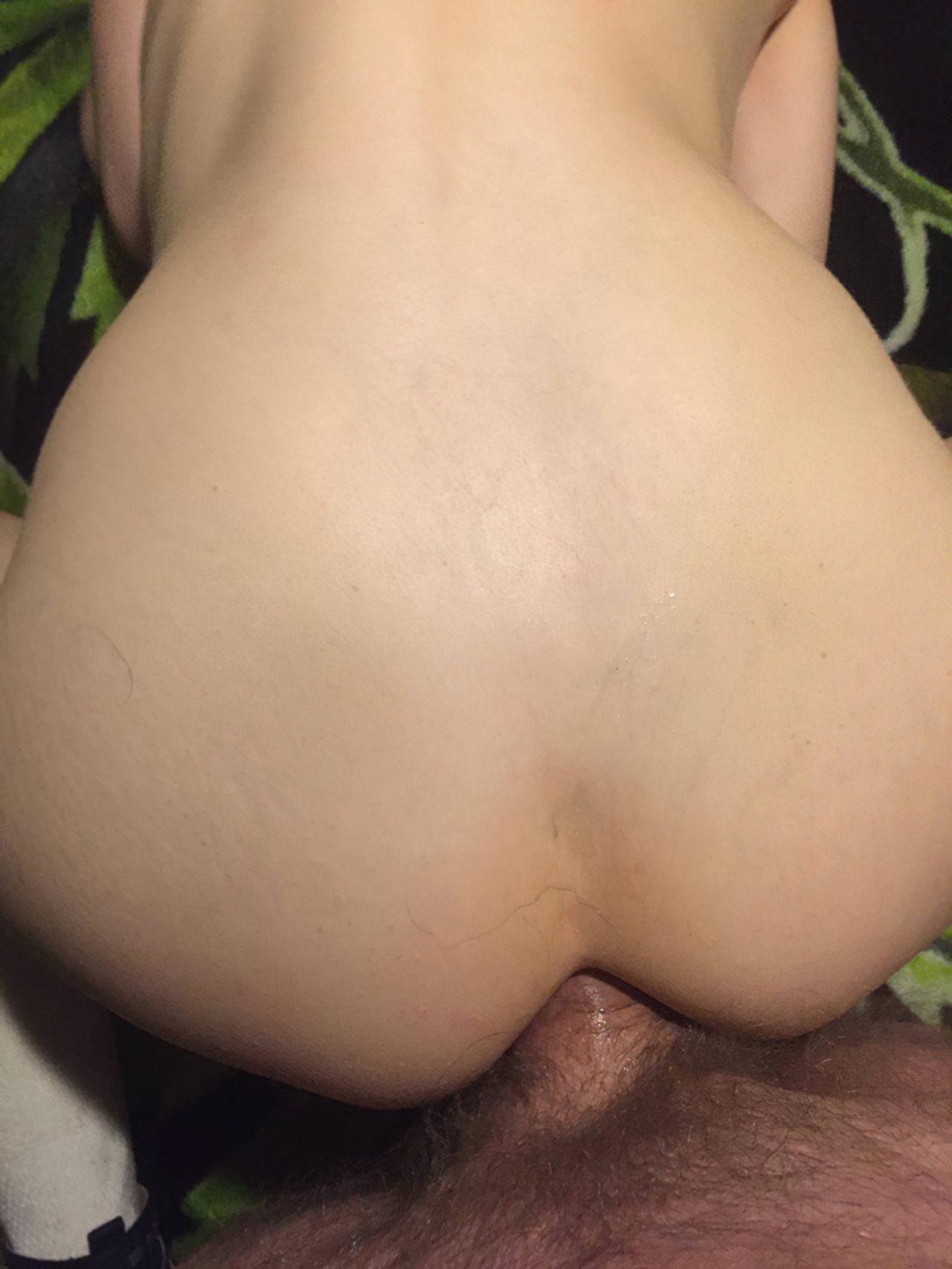 Sexo com Namorada Carente (13)