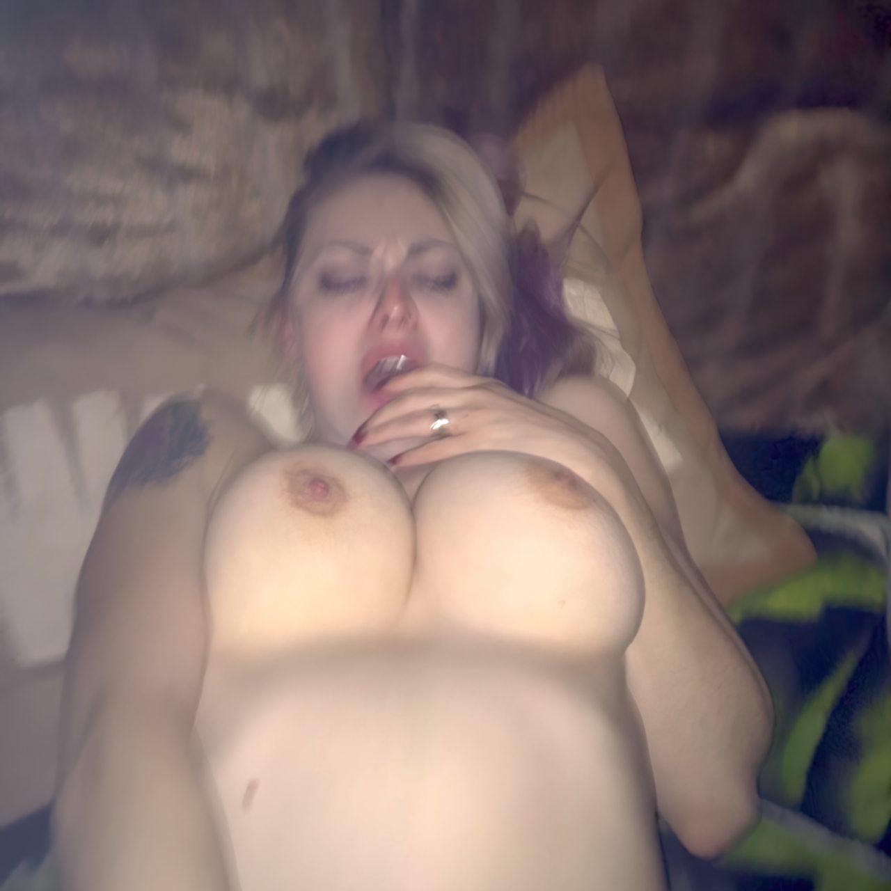 Sexo com Namorada Carente (14)